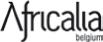 logo_afticalia