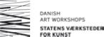 logo_danishartworkshops