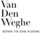 logo_vandenweghe