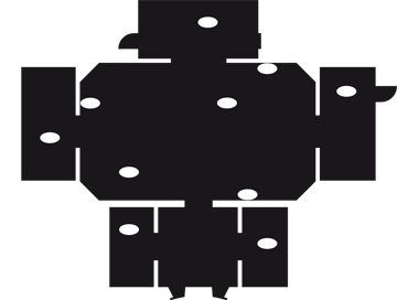 pavillon-medium
